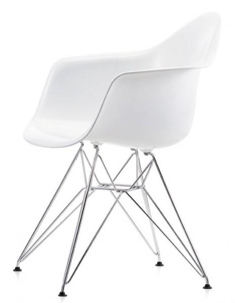 Vitra-Eames-Plastic-Arm-Chair-DAR