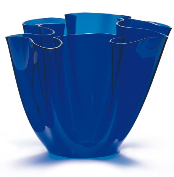 Pietro-Chiesa-Fontana-Arte-Cartoccio-Vase