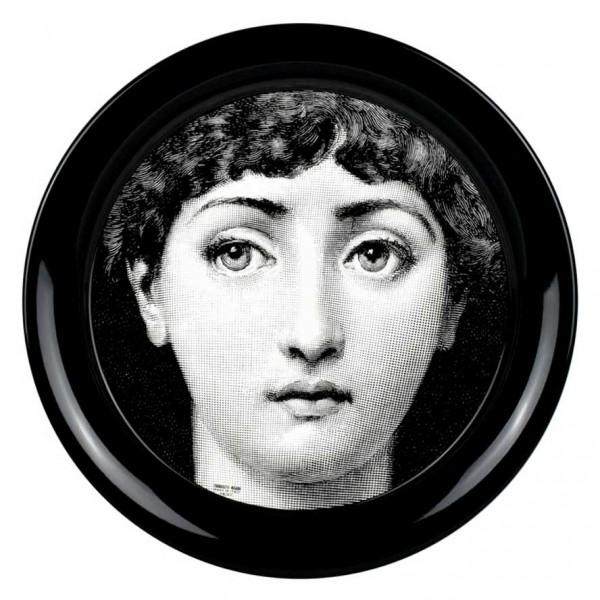Fornasetti-Tablett-Tema-e-Variazioni-Piero-Fornasetti