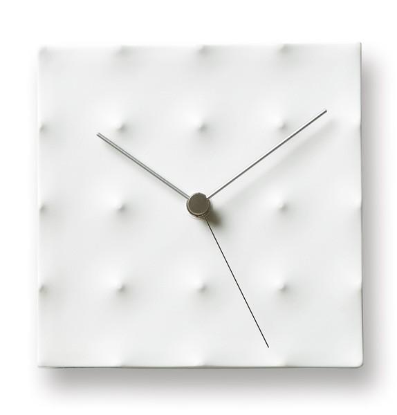 Lemnos-Kanae-Tsukamoto-Agressive-Clock