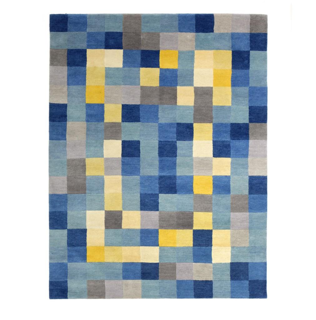 Bauhaus-teppich-gertrud-arndt