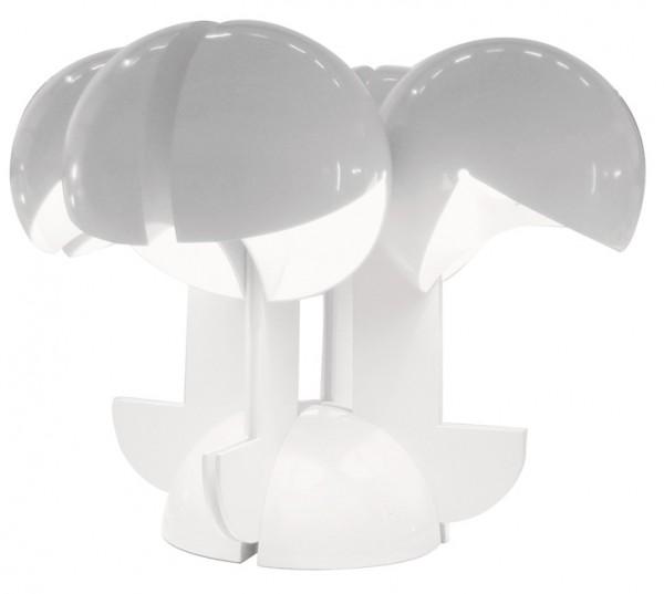 Ruspa-Lichtobjekt-Gae-Aulenti-Martinelli-luce