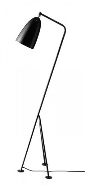 Gräshoppa-Stehleuchte-Greta-Grossman-Gubi