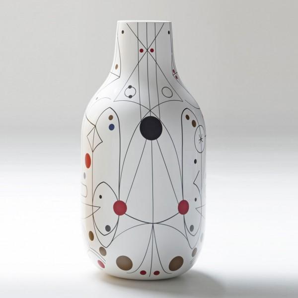 Bosa-Strypy-Vase-Jaime-Hayon