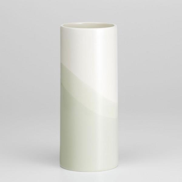 Vitra-Heringbone-vase
