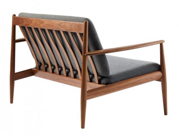 Lange-Production-grete-jalk-GJ-118-sofa