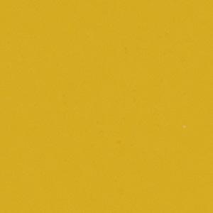 RAL 1005 gelb