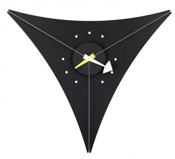 Triangle-Clock-George-Nelson-Vitra