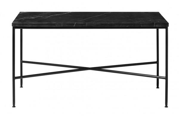 Paul-McCobb-Fritz-Hansen-planner-table-310
