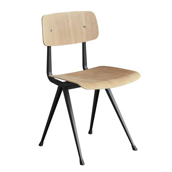 Ahrend-Hay-Result-Chair-Friso-Kramer-Wim-Rietveld