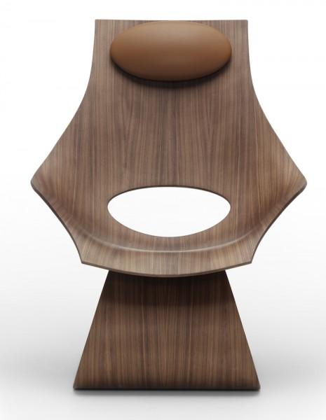 Tadao-ando-dream-chair-Carl-hansen