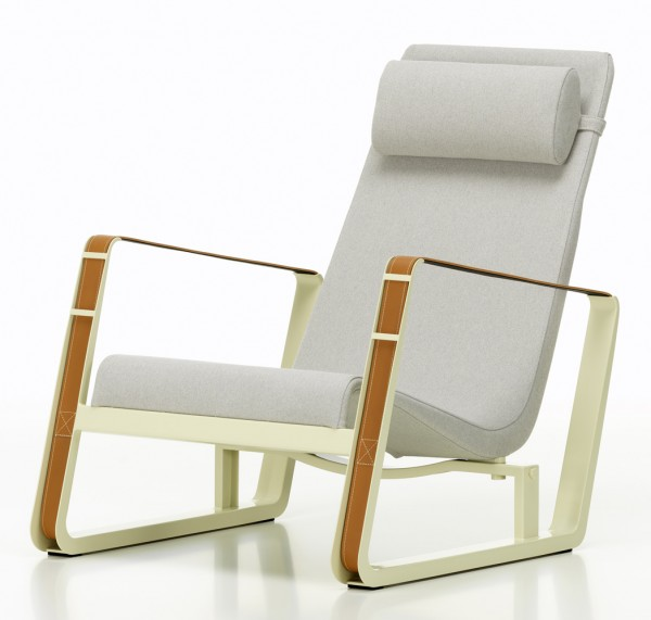 Vitra-Jean-Prouve-Cite-Clubsessel