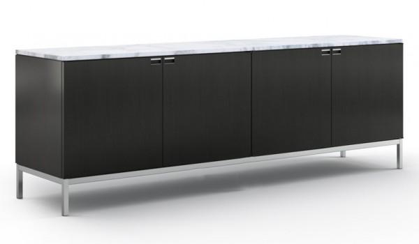 KnollSideboard-210cm