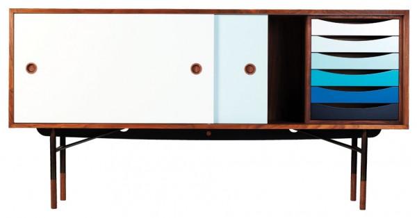 5500 Sideboard