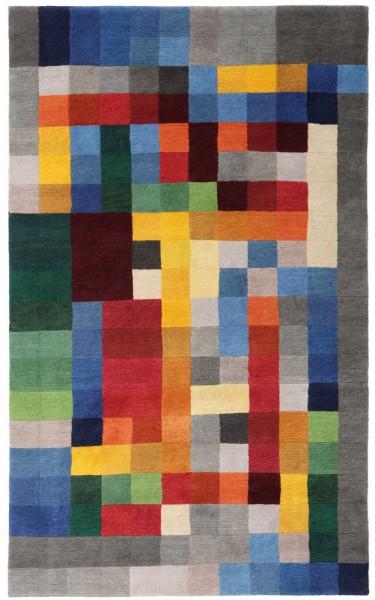 Designercarpets-Gertrud-Arndt-bauhaus-teppich-1