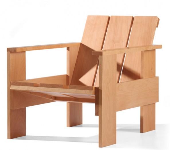 Gerrit-Rietveld-Crate-Sessel-Gerrit-Rietveld-Crate-chair