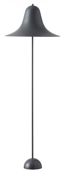 Pantop-stehlampe-Verner-Panton-Verpan
