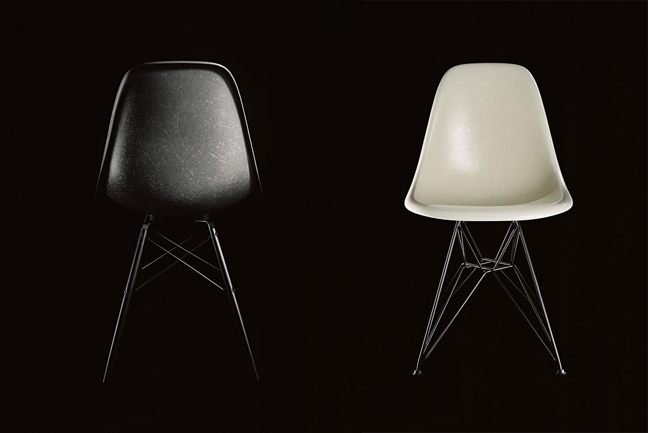 Vitra-Eames-Fiberglass-Chair_Raw-Umber_back