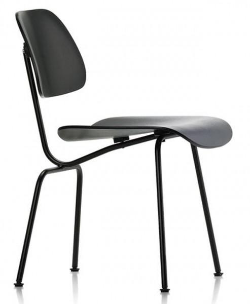 Vitra-eames-DCM-Chair
