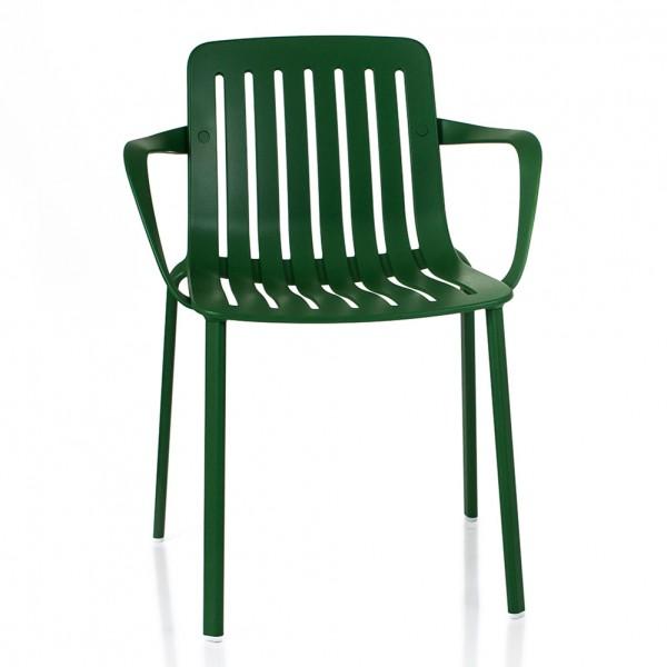 Magis-Jasper-Morrison-Plato-Armchair