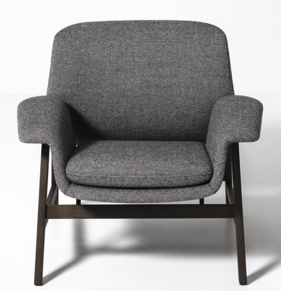 Agnese-Lounge-Chair-Gianfranco-Frattini-Tacchini