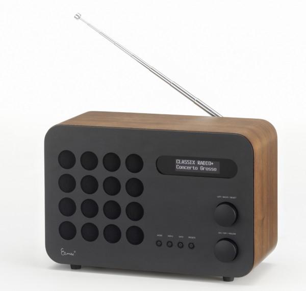 Vitra-Eames-radio