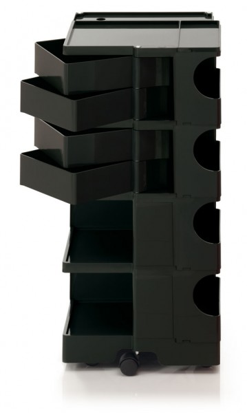 Boby-4/4-container-Joe-Colombo-B-Line