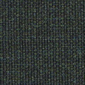 Canvas 996