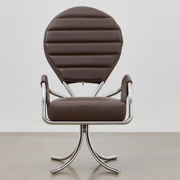 Poul-Henningsen-PH-pope-chair-PH-Furniture