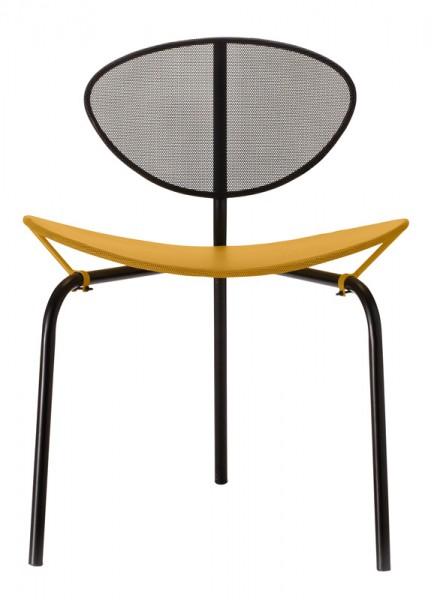 Nagasaki-Chair-gubi-original