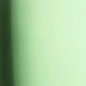 iittala grün