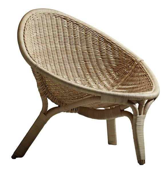 Rana-Chair-Nanna-Ditzel-Sika-Design
