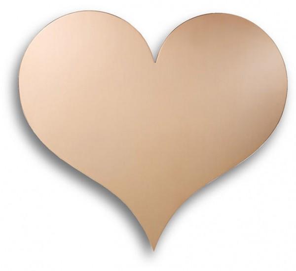 Wandrelief-Heart-Alexander-Girard-Vitra