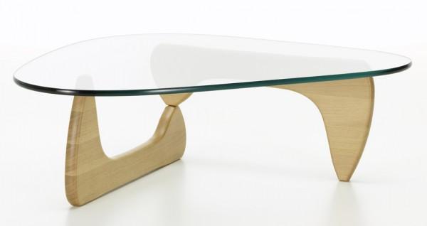 Vitra-Noguchi-Coffee-Table-eiche-Vitra-Noguchi-glastisch