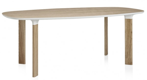 Fritz-Hansen-Analog-Table-Jaime-Hayon
