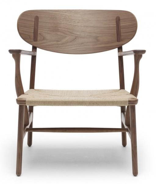Hans-Wegner-CH22-Chair-Carl-hansen