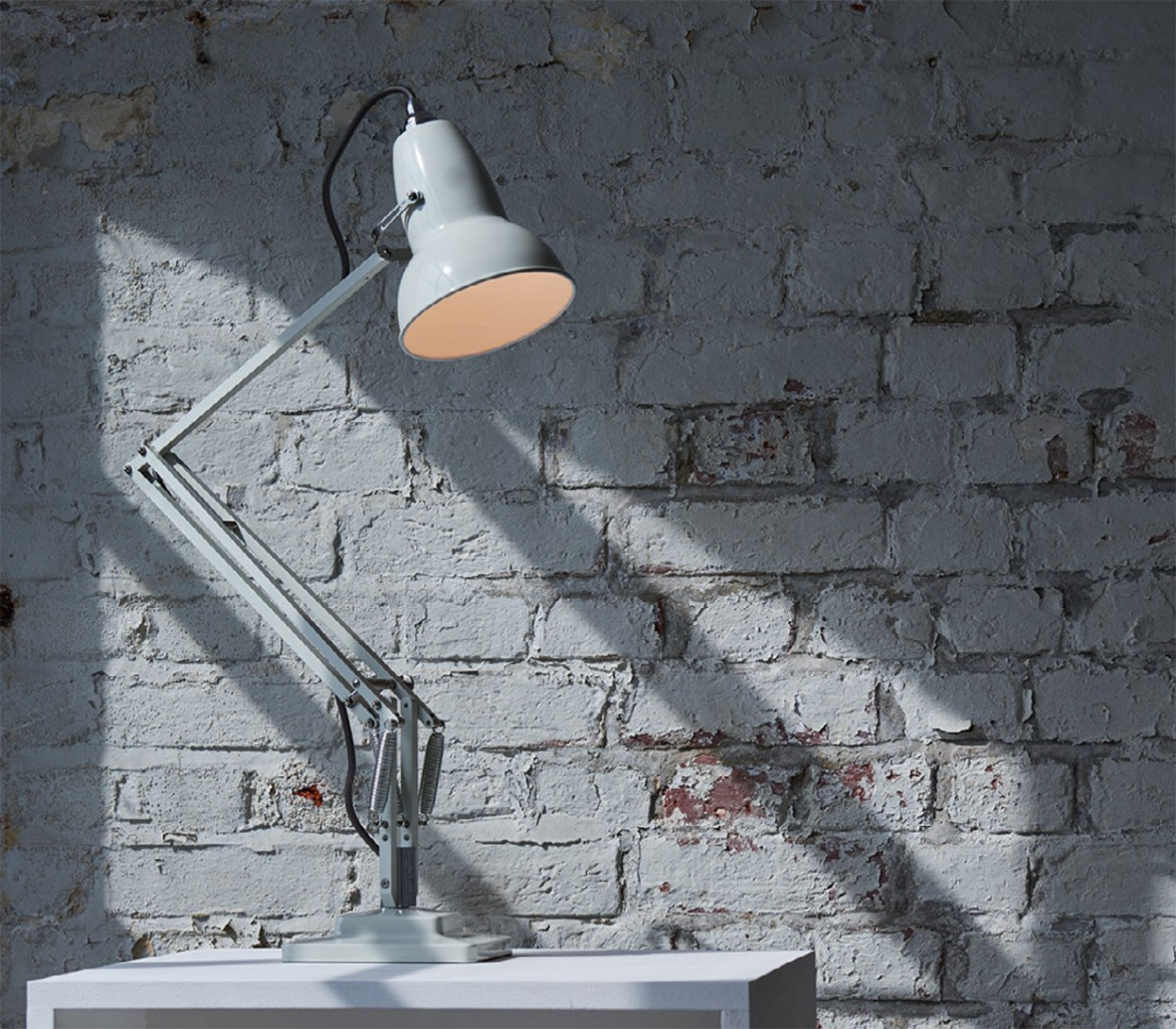 Anglepoise_Lifetime_Kundenaktion-4