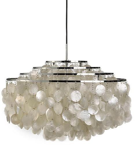 Fun-Lamp-10DM-Chandelier-Verner-Panton-Verpan