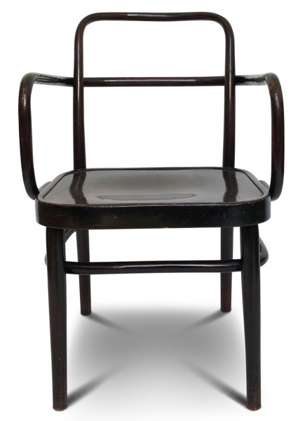 Thonet-Model-A64F-Adolf-Gustav-Schneck