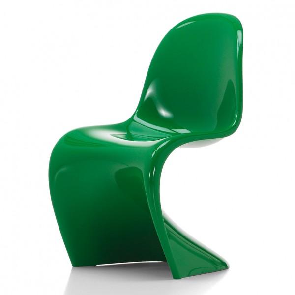 Vitra-Panton-Chair-Classic