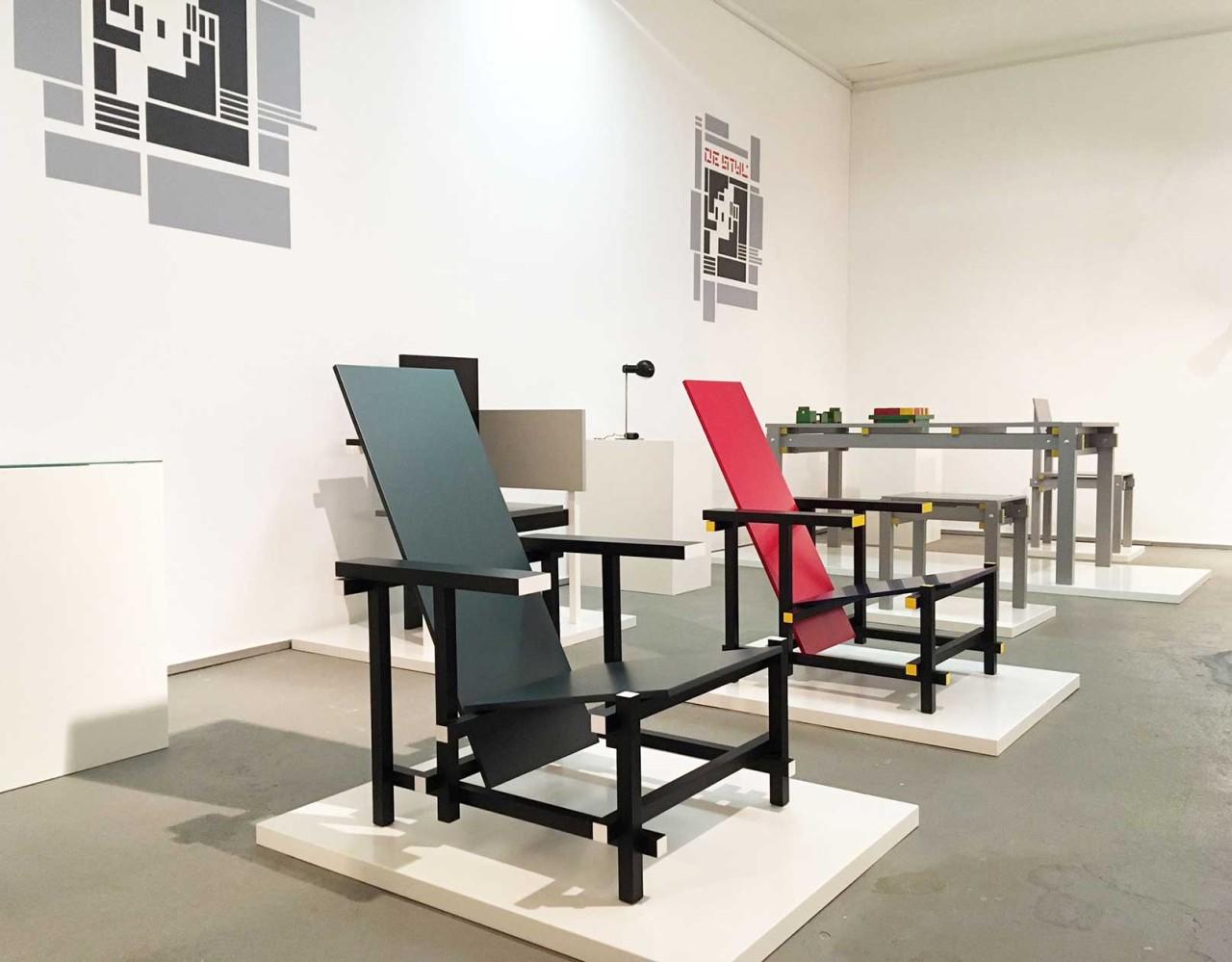 Rietveld-ausstellung-blog