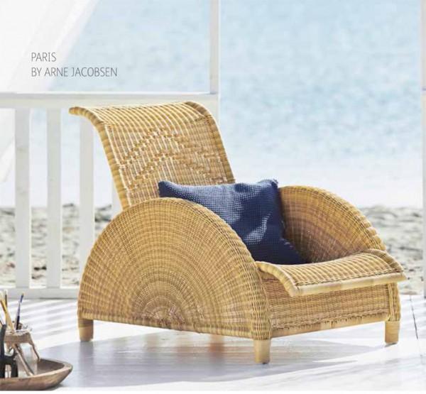 Paris-Chair-Outdoor-Nanna-Ditzel-Sika-Design