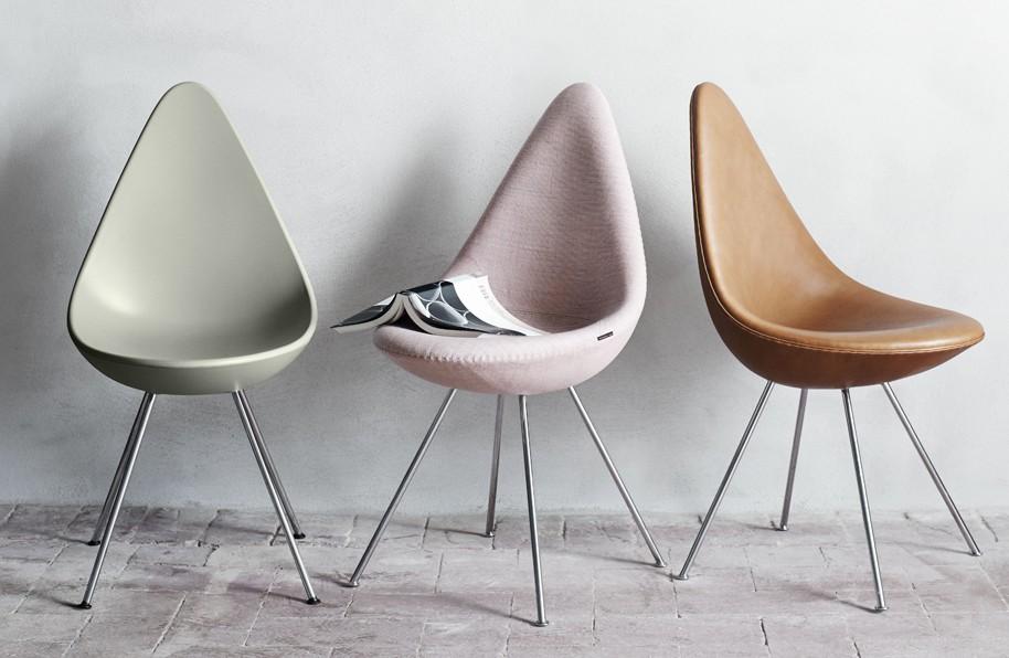drop-Chair-jacobsen