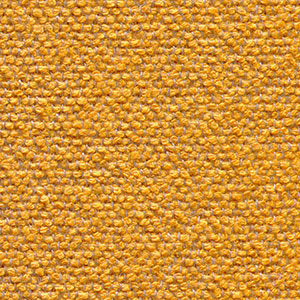 Dumet 24 mango melange