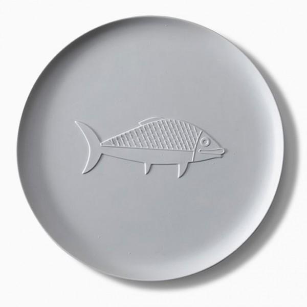 Le-Corbusier-Poisson-tablett-Richard-Ginori-Cassina