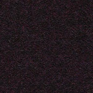 Cosy 06 dark aubergine