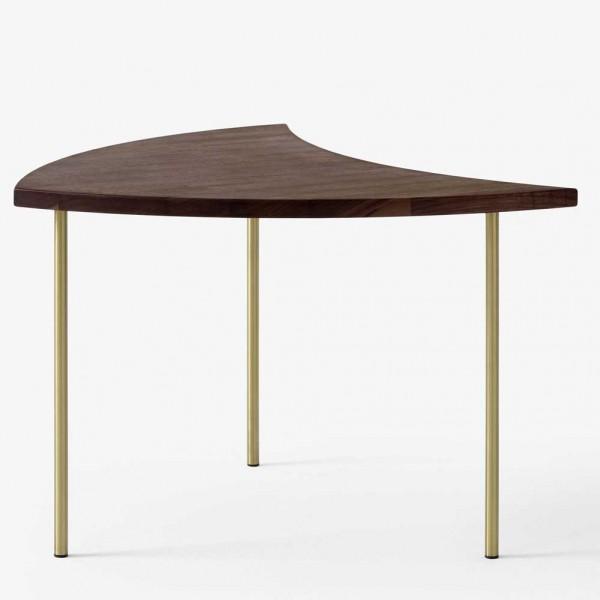 Peter-Hvidt-pinwheel-table-&tradition