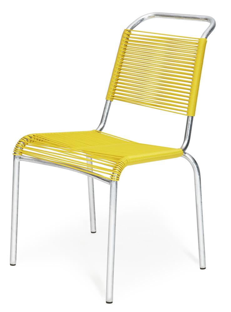 stuhl gelb amazing bar stuhl gelb grn wei rot farbe hocker kostenloser versand puleder sitz. Black Bedroom Furniture Sets. Home Design Ideas
