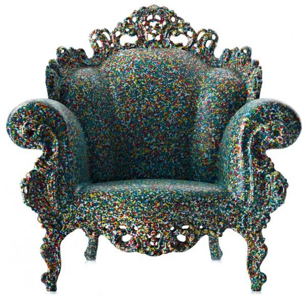 Magis-Proust-Chair-Alessandro-Mendini