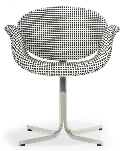 Artifort-Little-Tulip-Chair-Pierre-Paulin